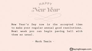 happy new year quotes messages wishes sayingimages