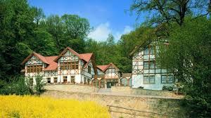 Wetter Bad Nenndorf 7 Tage Hotels Rinteln U2022 Die Besten Hotels In Rinteln Bei Holidaycheck