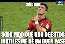Futbol Memes - memes de futbol muy divertidos humor taringa