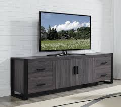 tv cabinets for sale furniture tv stands television stands t v stands entertainment