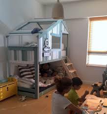 girls bunk beds ikea bedding bunk with room underneath white beds ikea wayfair desks