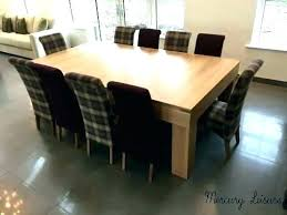 10 ft farmhouse table dining tables for 10 foot dining table free kitchen incredible best