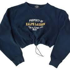 best 25 cut sweatshirts ideas on pinterest cut clothes side