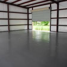 Line X Floor Coating by Rust Bullet Garage Floor Coating Stronger Than Paint