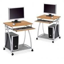 Small Desk Photo Frames Computer Desks With Wheels Foter