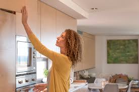 kitchen cabinet design essentials