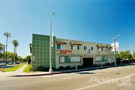 2 Bedroom House For Rent In Los Angeles Houses U0026 Apartments For Rent In South L A Ca From 1 020 A