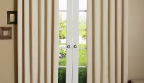 95 inch white ruffle curtains curtain best ideas