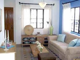 Fresh Small House Interior Design Ideas Philippines Decoration Best Home Designs Decorating Trails Construction Des