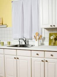 renovating old kitchen cabinets remodel old kitchen cabinets home design ideas