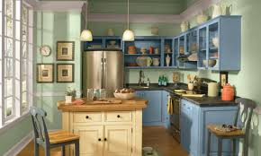 18 Inch Deep Base Kitchen Cabinets Cabinet 12 Inch Cabinet Compelling 12 Inch Cabinet Handles