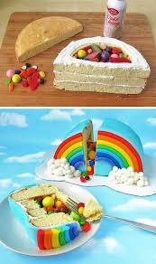 251 best let them eat cake images on pinterest desserts