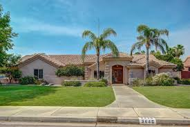 10 downing street floor plan 3446 e downing st mesa az 85213 mls 5485548 redfin