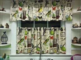 Shabby Chic Curtains Target Kitchen Small Curtains Shabby Chic Curtains Kitchen Curtain Sets