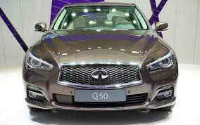 cars model 2013 2014 2014 infiniti q50 debuts in geneva with