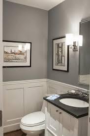 Bathroom Looks 136 Best Bathroom Designs Images On Pinterest Bathroom Designs
