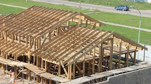 laminated veneer lumber home building osb board fuel pellet