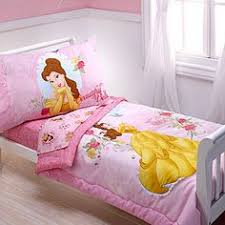 disney princess bedding aurora for my punkin u0027 pinterest
