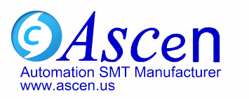 Smt Operator Resume Depaneling Smt Pcb Manufacturing Products And Services