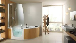 bathroom walk in shower ideas shower shower no doors beautiful walk in shower and tub best 25