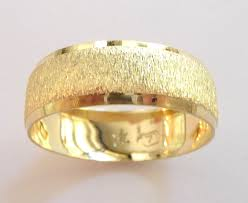 gold wedding rings for men men gold wedding rings wedding bands