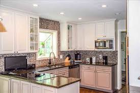 updated kitchen ideas appealing to remodeling steps design your kitchen cabinets picture