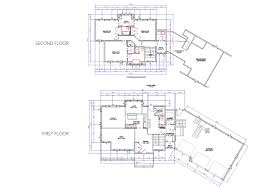 colonial modular home floor plans