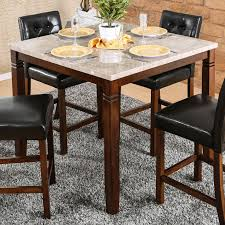 round table corning ca 43 types of tables for your home 2018 buying guide