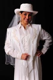 western wedding dresses western wedding wear western wedding dresses