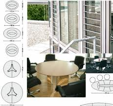 Extendable Meeting Table Circon S Class Meeting Tables Elliptical And Round Tables