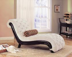 White Chairs For Living Room Interior Beautiful Chaise Lounge Chairs Living Room Furniture
