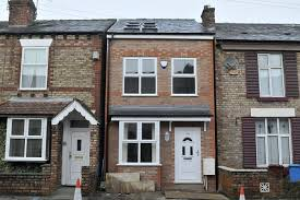 two house find the gap the detached home in northenden manchester that s