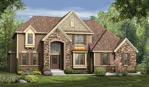 two story houses two story homes orendorf custom homes