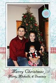2015 best christmas card photo ideas time to send your christmas
