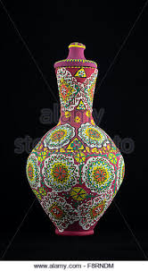 Pottery Vase Painting Ideas Pottery Painting Ideas Stock Photos U0026 Pottery Painting Ideas Stock