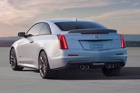 lease cadillac ats cadillac ats v 2016 best lease deals purchase pricing dealerpinch
