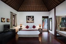 mali resort pattaya beach koh lipe ko lipe thailand booking com