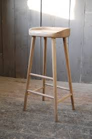 bar stools modern farmhouse kitchen stools antique french style