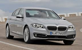 most popular bmw cars top 10 most popular european cars in the us autoguide com