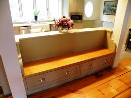 country kitchen bench seating u2014 home design stylinghome design styling