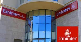 emirates bureau 100 images burger bureau home abu dhabi united