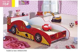 Race Car Bunk Beds 2018 Bunk Beds Wooden Bunk Beds Costume Child Luxury