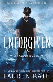 angels from fallen book series fly on to big screen star2 com