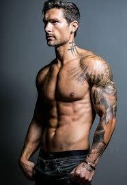 47 sleeve tattoos for design ideas for guys