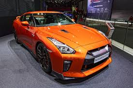 nissan skyline fast and furious interior nissan gt r wikipedia