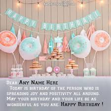 34 best happy birthday wishes images on pinterest happy birthday