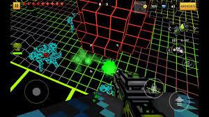 spooky pixel background finishing the adventure mode in pixel gun 3d read desc youtube