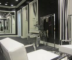 home decor market white room black market home decor interior exterior gallery to