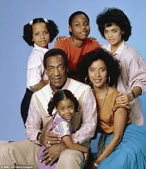 Sho Rudy cosby show keshia pulliam confirms she s with a