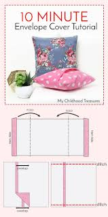 Patterns For Knitted Cushion Covers Best 20 Cushion Cover Pattern Ideas On Pinterest Wash Pillows